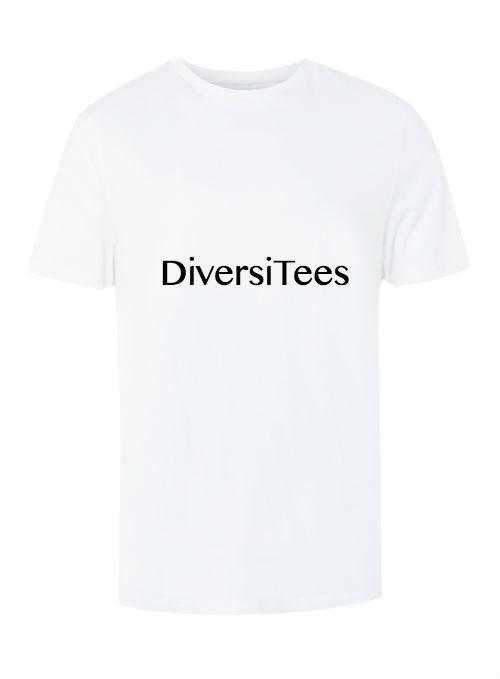 DiversiTees