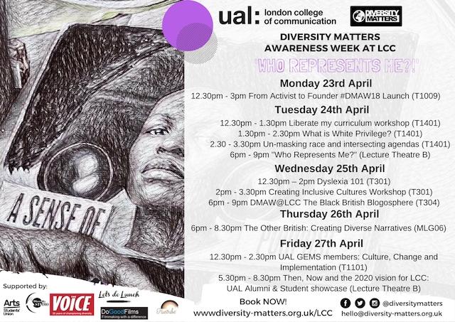 LCC Diversity Matters Awareness Week copy.jpg